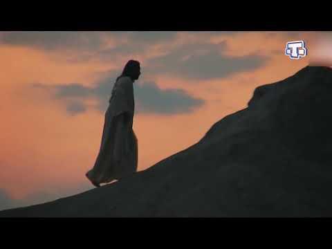 «Мераба, Рамазан!» 24.05.19.