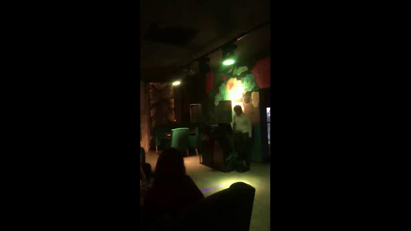 Live Бар Бездельники Севастополь