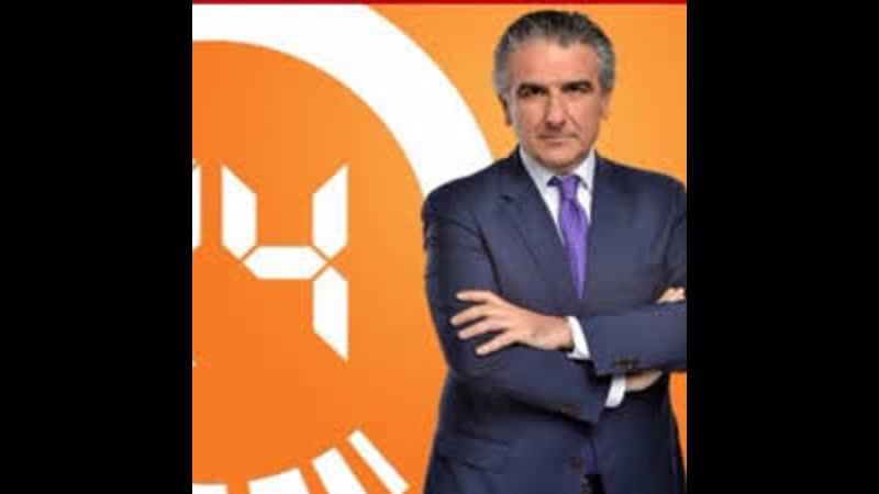 Selim Atalay ile Dünya Hali (07.05.2019)