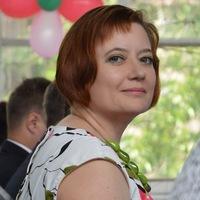ЛюдмилаВоскресенская