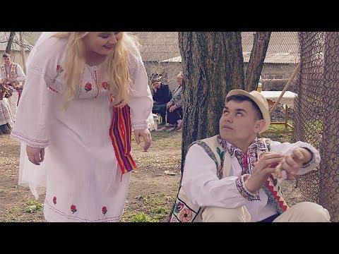 IAN - HEI HEI NU MA INSOR (Official VIDEO)
