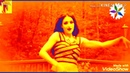 Tip -Tip Barsa pani full albums video song
