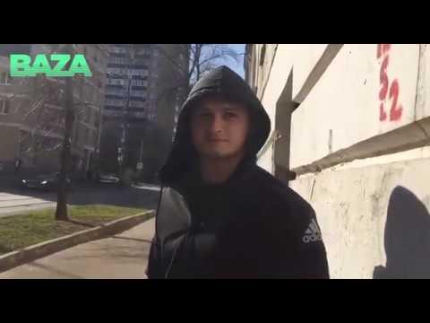 Футболист Спартака Аяз Гулиев высказался после лишения прав