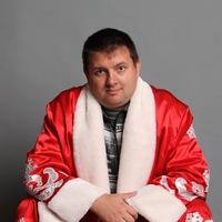 АлексейШишулин
