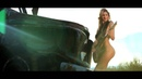 Sasha Lopez Andreea D feat Broono - All My People Official Video Ultra Music