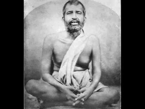 Gurupaduka Stotram ( With Pics of Great Souls )