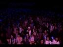 Park Yong-Ha Arena Tour 2008 - 2009 Love 22 Promise
