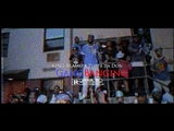 King Beamo x Poppa Da Don - Gang Banging