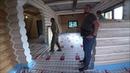 Отопление водоснабжение канализация в загородном доме