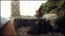 Let's Get Lost ● Sansa/Margaery AU femslash