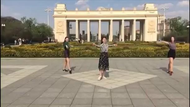 """РЦНК БРЕСТ on Instagram: """"Доброго субботнего майского утра! Начнём с танца)! русскийтанецдушарусскойкультурынародныйтанецпляшем"""""""