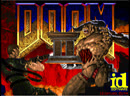 DOOM II Hell on Earth 1994 - Pt. 1