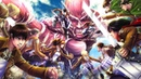 Attack on Titan Season 3 OST - A1Gう(DOA Rearrangement)