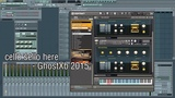 Routing Kontakt 5 in FL Studio Best Way + Tips and Tricks
