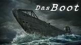 Eisbrecher - In einem boot ( Das Boot )