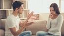 Отношения затянулись и стоят на месте? Мужчина охладел и не женится? Сатья дас