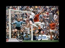 World Cup 1974 West Germany vs Netherlands ( FINAL) full match