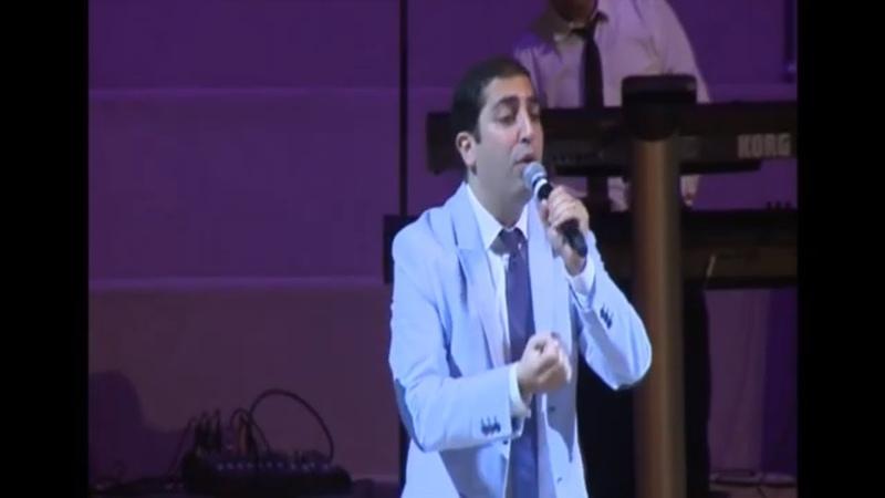 Hovhannes Shahbazyan - Sirelis   Оганнес Шахбазян - Сирелис