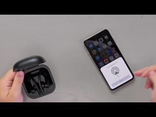 [Wylsacom] Распаковка Power Beats Pro - как AirPods 2 только лучше?