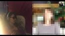 037 Продолжаем расторжение глобального контракта - Инна. Регрессивный гипноз Елены Гиллео