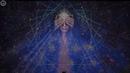 Vision of the Wise 👁 Open Third Eye Sixth Sense Activation, Psychic Abilities Spiritual Awakening