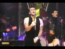 Frankie goes to Hollywood Foreigner - Urgently Relax