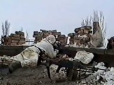 Штурм Грозного, СОБР. Вторая чеченская компания. Часть 6