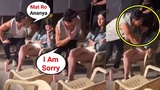 Ananya Pandey CRYING After Fight With Tiger Shroff On SOTY 2 Sets