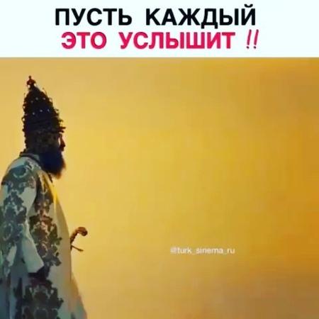 _a.l.e.x.s_9_7 video
