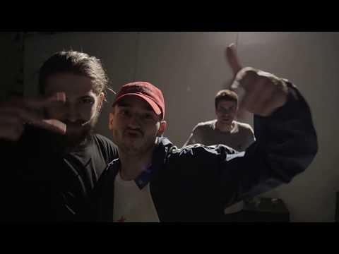 Singa vs. CH | ELECTRO PRO - FINAL | SHOW YOUR DANCE 7