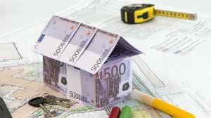 Помощь в рефинансировании, консультации по кредитам, финансовые проверки - кредитная история