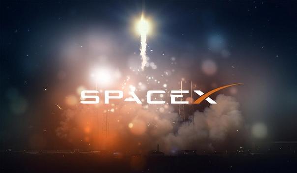 Оценка компании SpaceX выросла до $33.3 млрд и сравнялась с капитализацией компании Tesla