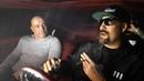 Джо Роган Улетает в Smoke Box, часть 1 из 2 (PAPALAM)