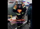 VLAD_KEY BOYZ 3-ЯЯ ЧАСТЬ ПРАНКА ВИДЕО