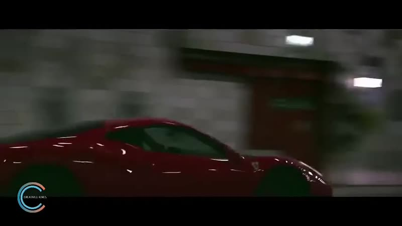 (5) Bohemia (Full Video) Kali Denali Mix Hindi Song Tere Mere Bich Ft Young Soorma - Police Chase 2017 - YouTube_x264.mp4