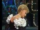 Анне Вески - По воле волн Песня года 1989 Финал