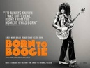 Marc Bolan T. Rex - Born To Boogie , 1972