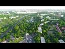 ГГ 66 - ностальгия по СССР в центре Ташкента, Олимпийский день в ЭкоПарк, парк Тельмана