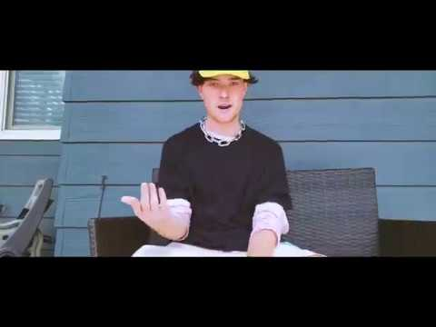 Umbrella Hat - Back-flip Into the Scene (prod. Oticah) OFFICIAL VIDEO sowannik