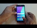 Quitar Cuenta Google Samsung J3 mission