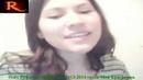 Поет Талантливая Девушка Из Актобе 16.05.1995 Казахстан
