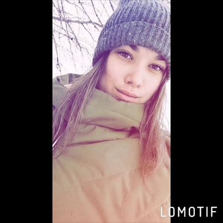 Dasha_andina video