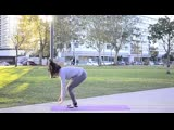 Get Toned in One Month (Girls) Step 5 Version 2.360p.mp4