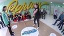 СТИМУЛЯТОР 12   ХИП ХОП 3 МЕСТО   Школа танца Нижний Новгород SERIOUS DANCE SCHOOL