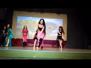 All workshops belly dance мк алекс делора