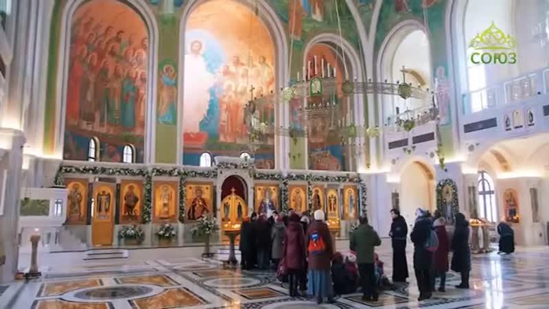 Кулинарное паломничество От 23 марта Сретенский ставропигиальный монастырь тыквенный крем суп