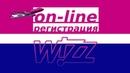 Wizzair чекин. Как сэкономить 30€ при онлайн регистрации на рейс
