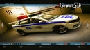 Lada Vesta для Crashday