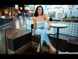 Christina PornMir, ПОРНО ВК, new Porn vk, HD 1080, Anal, Casting, Interview, Posing, POV, MILF