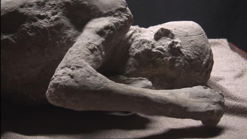 24 апреля и 1 мая в 20:00 смотрите «Блеск и слава Древнего Рима»